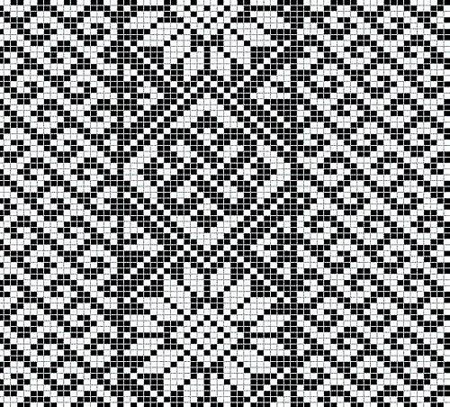 ea6d04dcf2852782bd7a00c2ed46220a (500x452, 339Kb)