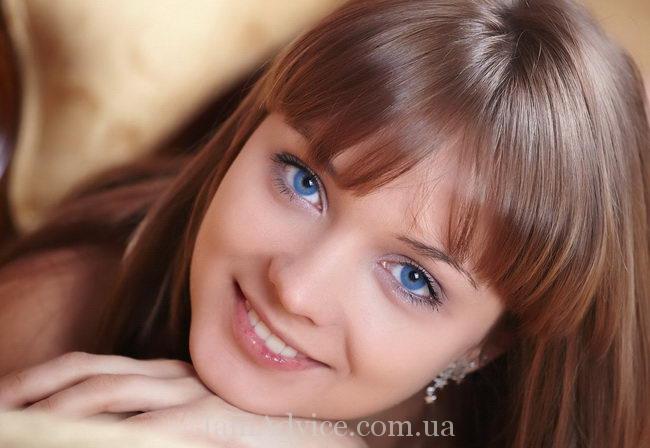 5944923_jamadvice_com_ua_pricheski_v_shkolu_02_022 (650x448, 128Kb)