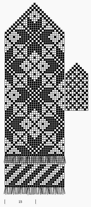 80df2e508d527464d8384818b587b28b (310x700, 148Kb)