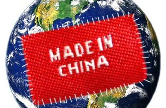 7 незаменимых ныне вещей, которые были изобретены в Китае