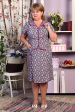 Модный уют или как выбрать домашний костюм (1) (148x222, 51Kb)