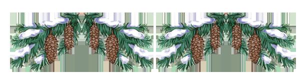 разделитель-33 (600x150, 148Kb)