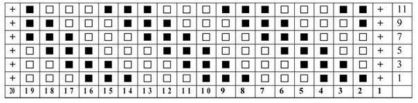 f4GqolOOUQ0 (604x149, 69Kb)
