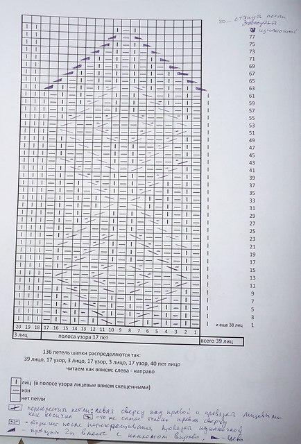 cq47ZLZnF7E (434x640, 243Kb)