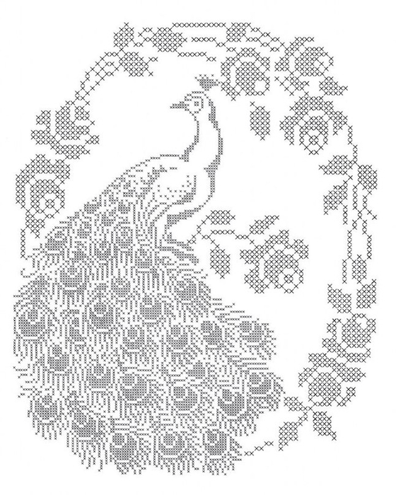 1NrkrxXzwbg (560x700, 247Kb)