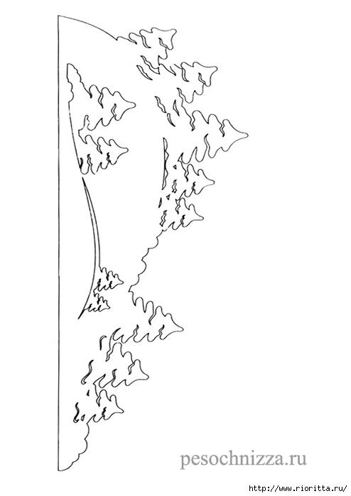elochka1 (494x700, 74Kb)