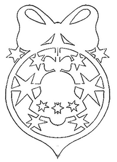 Р° (4) (397x550, 34Kb)