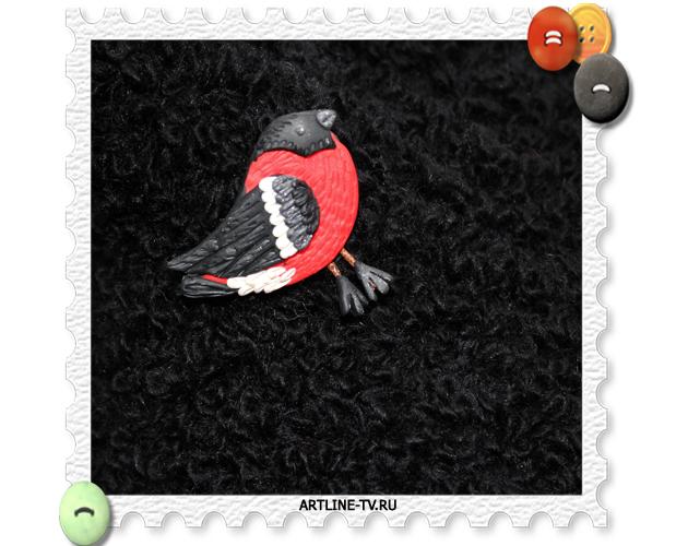 черная папаха сайт 1-2 (619x500, 264Kb)