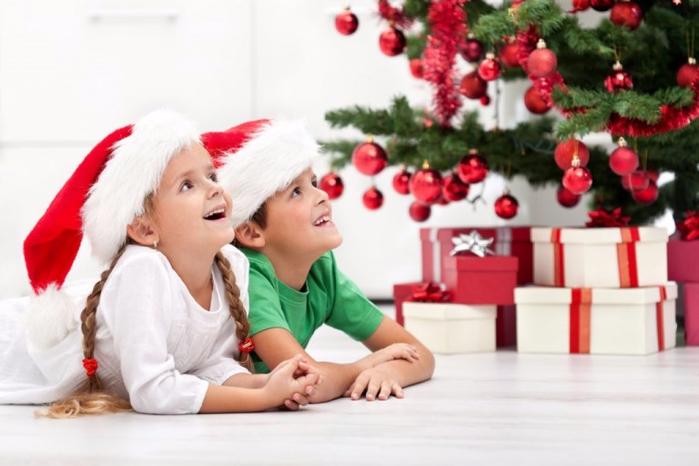 Лучшие идеи подарков ребенку на Новый Год (13) (700x466, 276Kb)