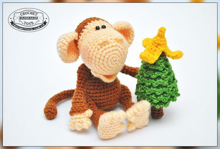 3427241_crochetmonkey3 (700x474, 42Kb)