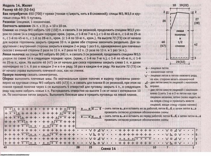 0fd519e135a9 (700x518, 436Kb)