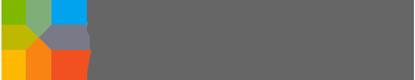 logo1-80 (415x80, 12Kb)