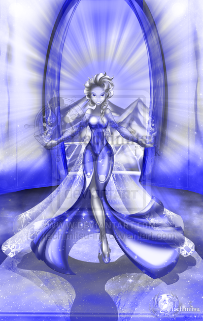 elsa___the_snow_queen_by_hachimitsu_ink-d74gzug (400x631, 354Kb)