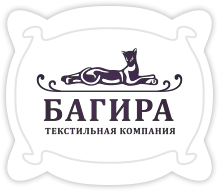 logo_header (219x191, 26Kb)