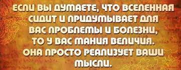 1449504149_8 (361x140, 14Kb)