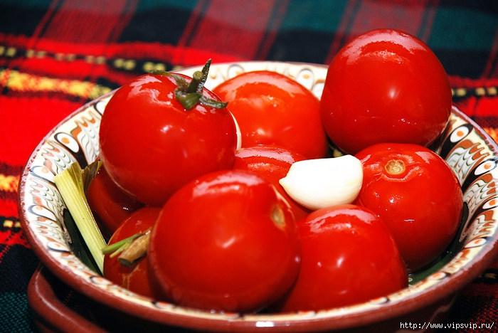 5745884_Kvashenie_pomidori (700x468, 219Kb)