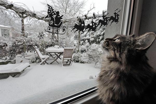 Новогодние трафареты на окна из бумаги/3875778_002 (600x402, 184Kb)