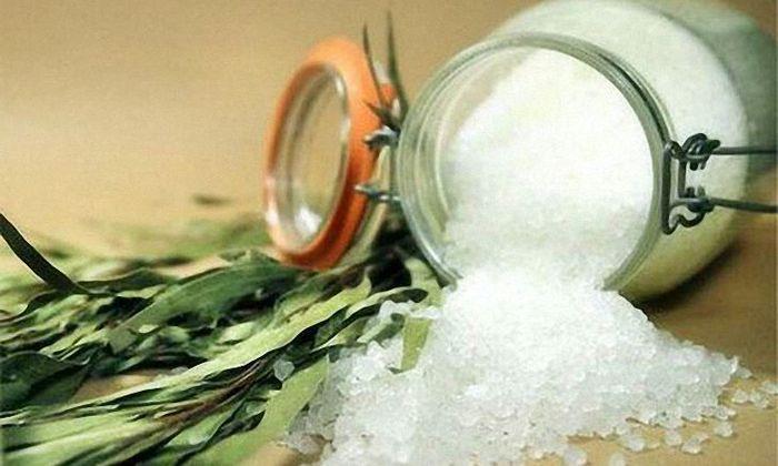 соль (700x420, 47Kb)