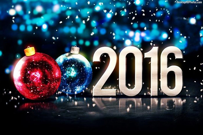 2016-New-Year-And-Christmas-Photos (700x466, 84Kb)