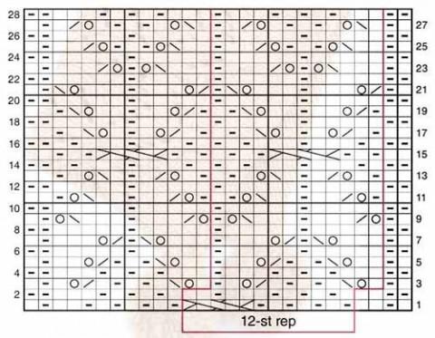 93d3ae9e (480x373, 237Kb)