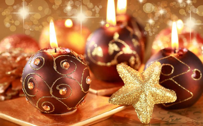 Beautiful-candle-christmas-hd-image-wallpaper-free (700x437, 80Kb)