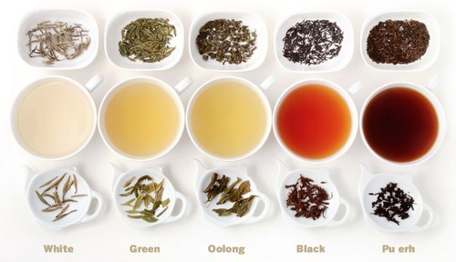 tea_color2 (500x288, 30Kb)