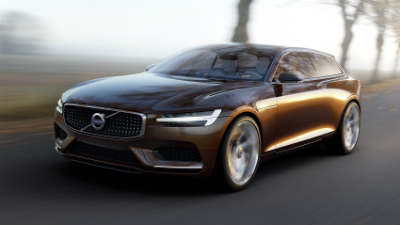Volvo (400x225, 46Kb)