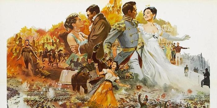 Минобороны россии открыло сайт о судьбах героев великой