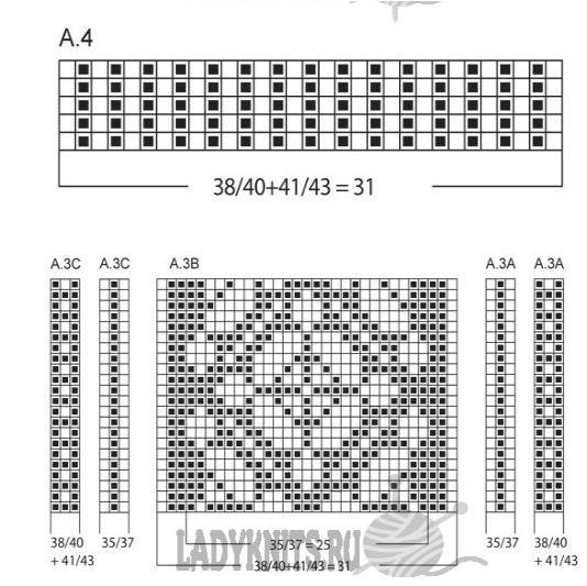 Fiksavimas.PNG3 (534x533, 185Kb)