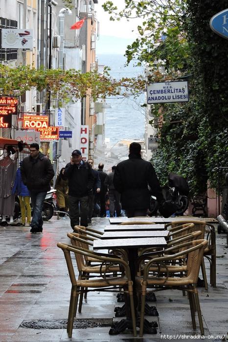 Стамбул (40) (466x700, 349Kb)