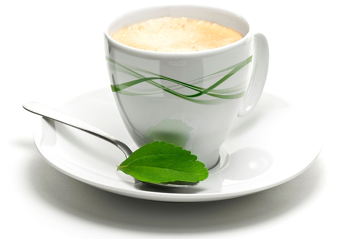 (01-09-2012)(14-41)bigstock-coffee-and-stevia-sweetener-32011535 (700x473, 172Kb)