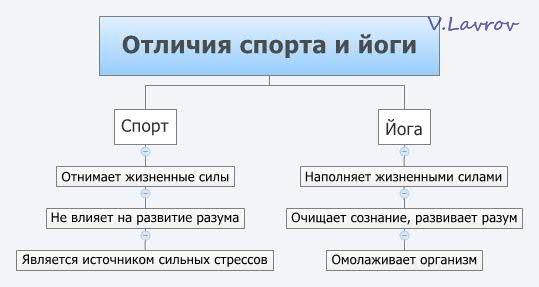 5954460_Otlichiya_sporta_i_iogi (539x287, 20Kb)