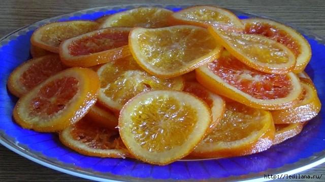 3925311_karamelizirovannie_apelsini (640x360, 148Kb)