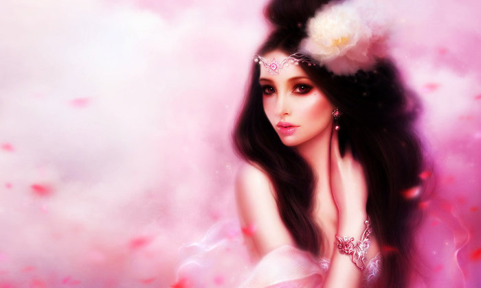 634249__pink-beauty_p (700x420, 40Kb)