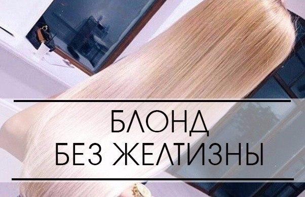 4248238_39 (602x390, 59Kb)