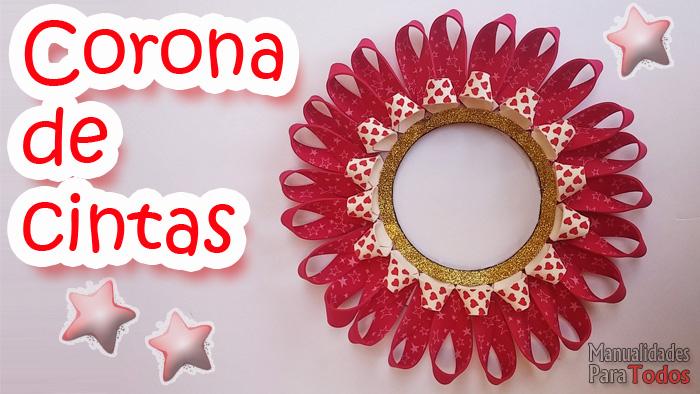 corona de cintas SITE (700x394, 282Kb)