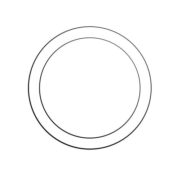 CORONA CINTAS 2 (600x569, 50Kb)