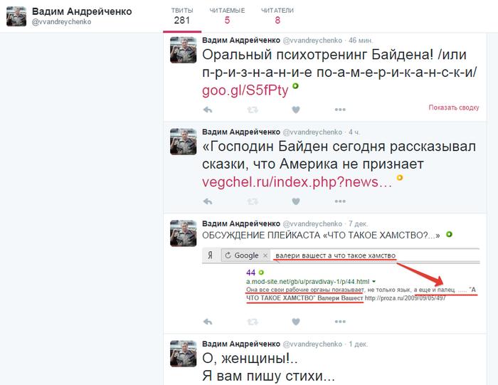 2015-12-09 17-17-30 Вадим Андрейченко (@vvandreychenko)   Твиттер – Yandex (700x541, 163Kb)