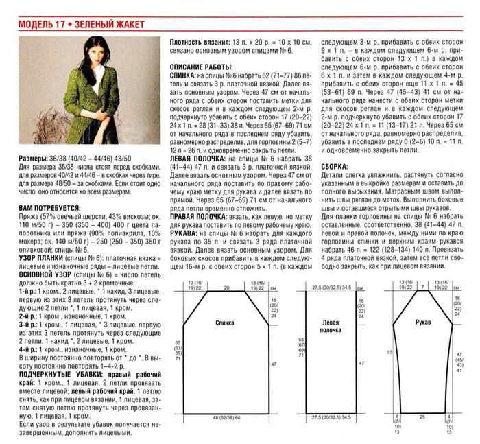 Вязание спицами платочная вязка описание 448
