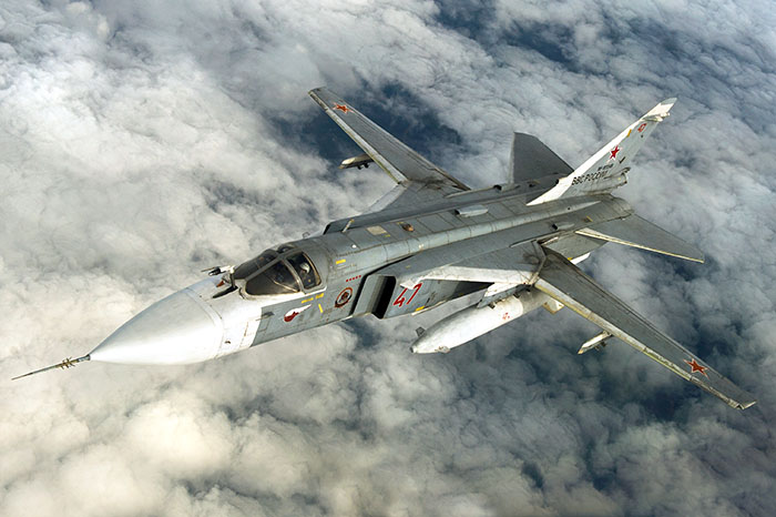 су-24 (700x466, 96Kb)