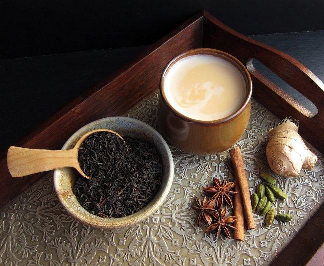 масала-чай/3368205_masalachai_big (650x535, 90Kb)