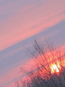 Второй месяц зимы, или Чжун-дун дата наступления 6-7 декабря (225x300, 30Kb)