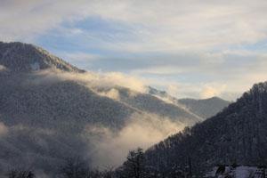 Третий месяц зимы, или Цзи-дун дата наступления 5-6 января (300x200, 28Kb)