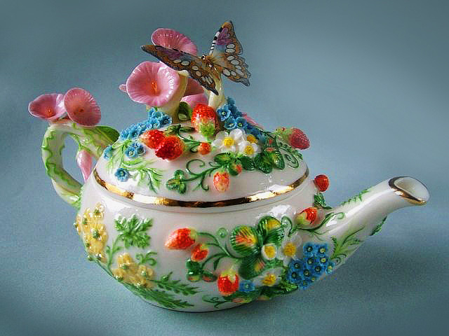 1-Porcelain-Garden-Svetlana-Oreshkin-21 (640x480, 207Kb)