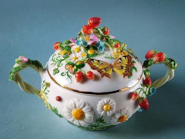 3-porcelain-garden-svetlana-oreshkin-5 (640x480, 307Kb)