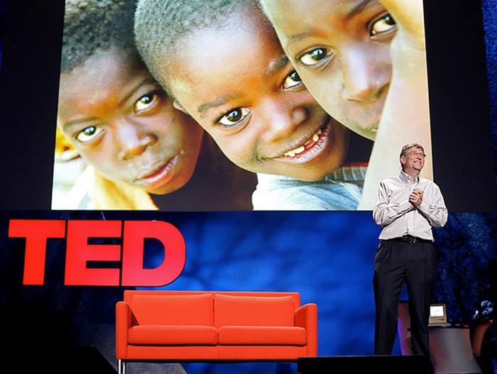 10 знаменитостей, совершивших впечатляющие шаги в благотворительности