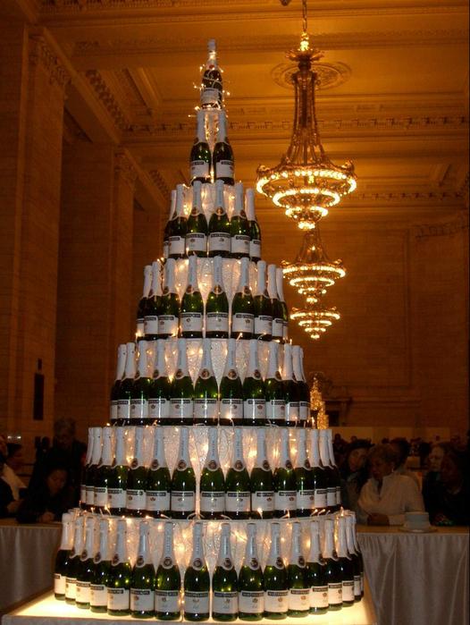 champagne (526x700, 447Kb)