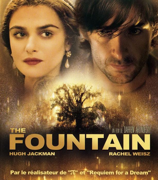 "The Fountain (""������"")/1415502_The_Fountain (614x700, 225Kb)"
