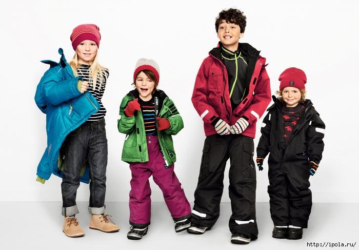 alt=Разумный шопинг в магазине детской одежды Lafamily!/2835299_Lafamily_ (700x487, 226Kb)