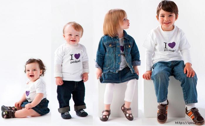 alt=Разумный шопинг в магазине детской одежды Lafamily!/2835299_Lafamily_1 (700x429, 197Kb)